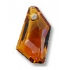 Crystal (Copper)